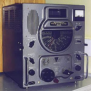 Волна-к радиоприемник схема